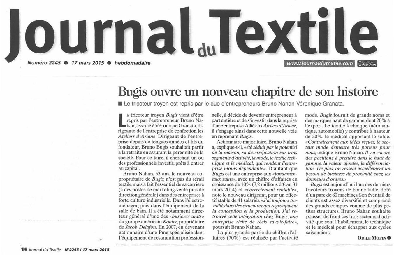 1503-J-Textile-Bugis-changement-dirigeant-700x495-done