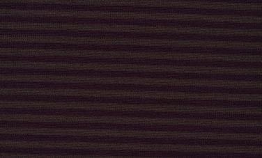 0286C036AA NOR