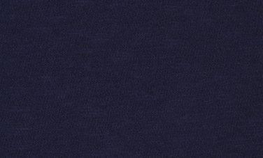 075063 NOR