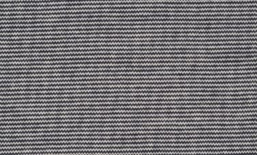 4206C023AA NOR