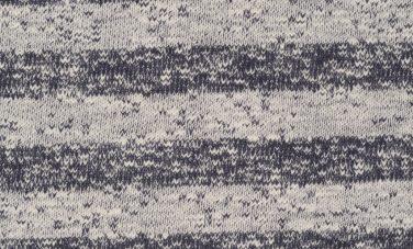 4206C024AA NOR