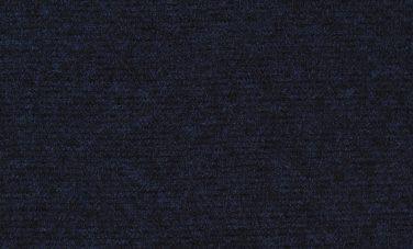 5186B001AE NOR