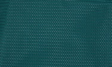 MAILLE FILET POLYESTER 2