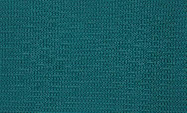 MAILLE FILET POLYESTER