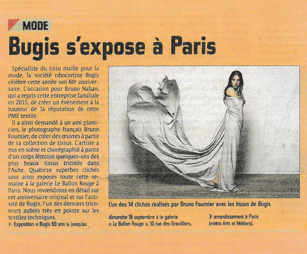 expose-paris
